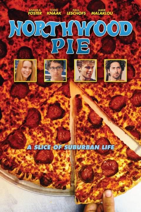 Movie: Northwood Pie (2019)