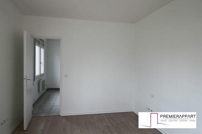 Appartement 28 m Argenteuil 2 pices