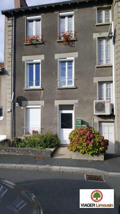 Appartement en viager libre  Immobilier  associs marque Viager Limousin Limoges