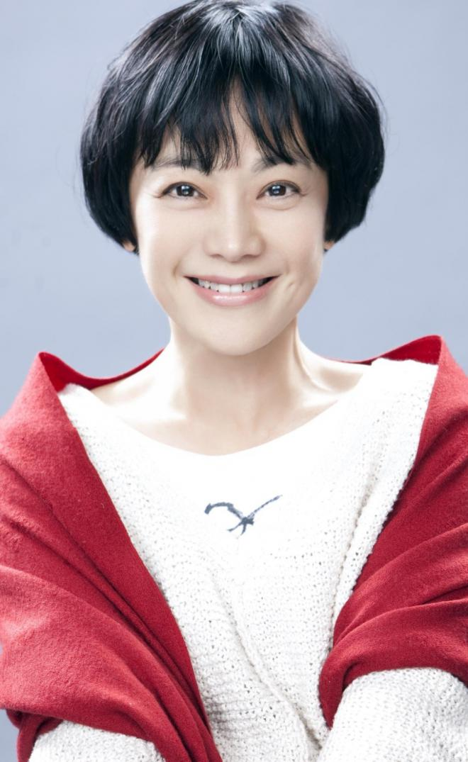 Sylvia Chang Net Worth & Biography 2017 - Stunning Facts You Need To Know