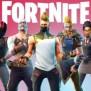 Fortnite 2fa Epic Konto Mit Zwei Faktor Authentifizierung