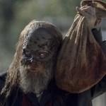 The Walking Dead Quiz: Bist du bereit für die Zombies?