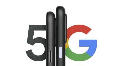 Google Pixel 5-release, price and rumors
