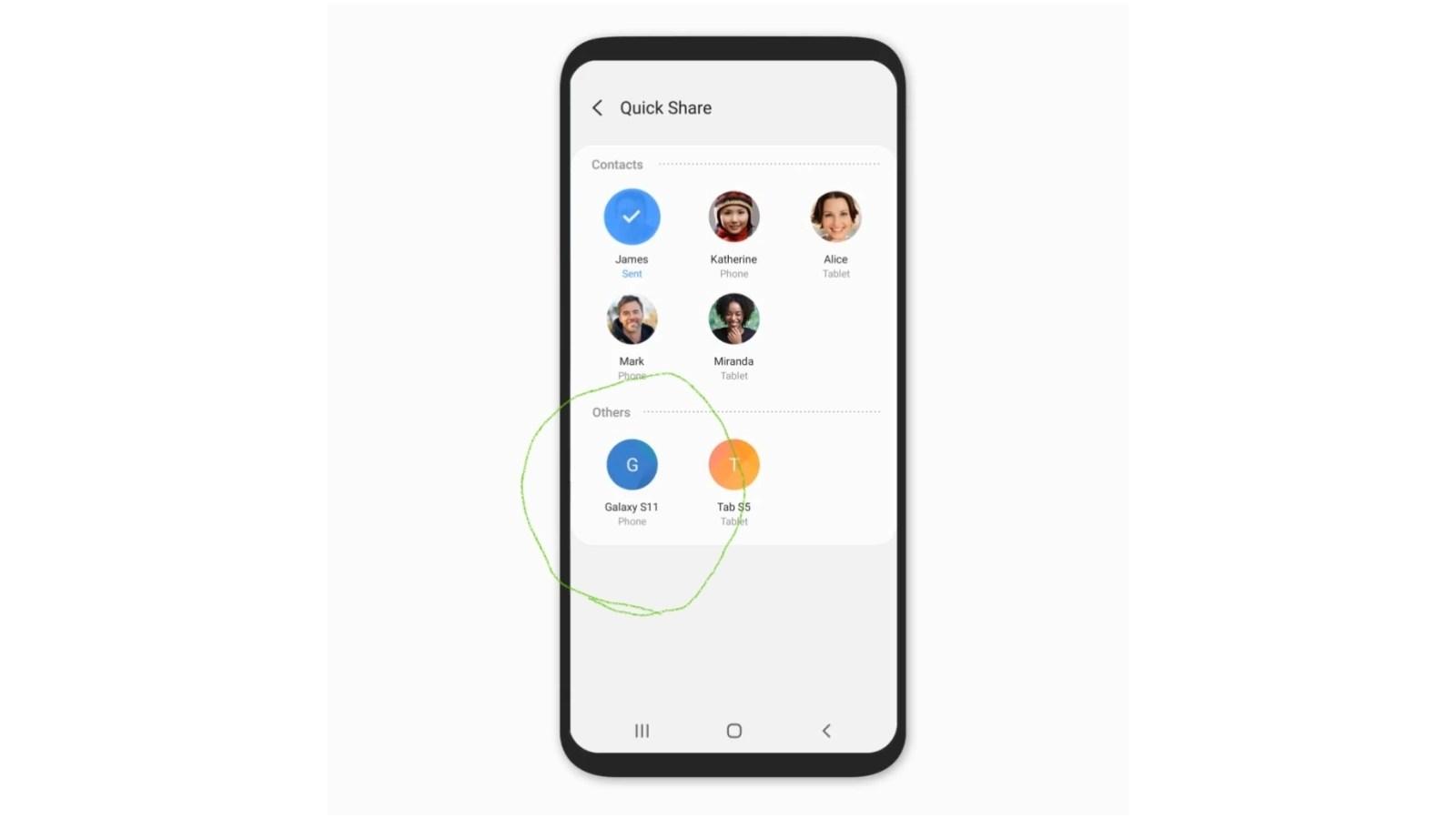 Samsung Galaxy S20 Statt S11 Namensanderung Erfolgte Wohl