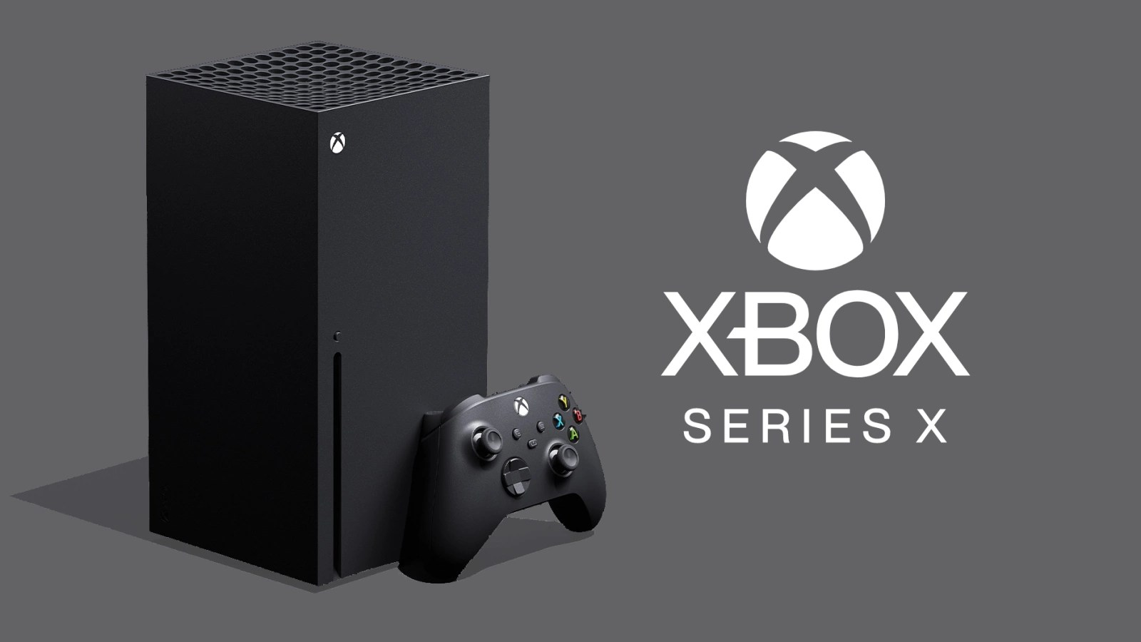 Xbox Series X Real Time Quotes For Large Games Released All Information Igamesnews