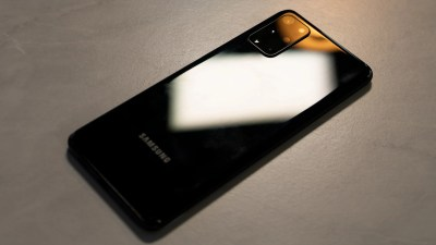 Samsung Galaxy S21 (S30)-launch, price and rumors