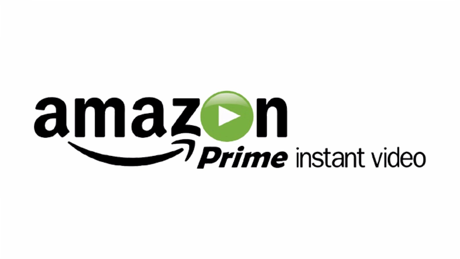 Amazon Prime Storung Bei Instant Video