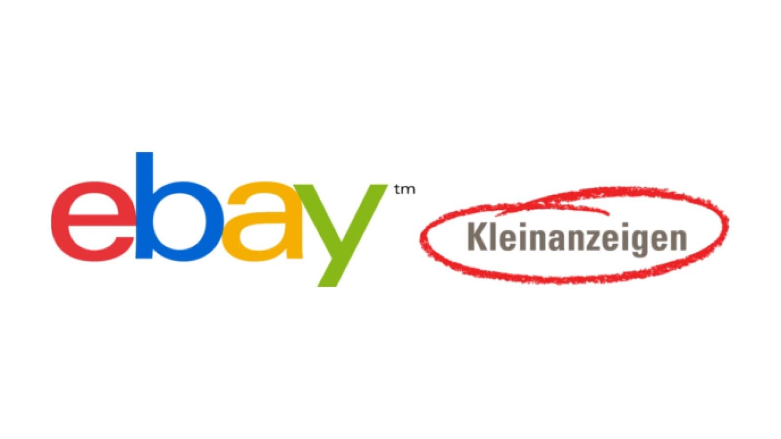 Ebay Kleinanzeigen Suche Liefert Keine Treffer Zurück