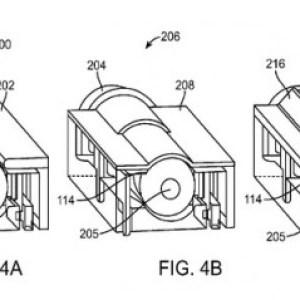 Schmaler als 3,5 Millimeter: Apple reicht Patent für neuen