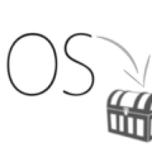 Apple iOS: Die besten Tipps und Tricks für euer iPhone und