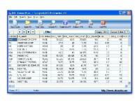 AfA-Tabellen-Rechner: 5 Download-Empfehlungen im berblick ...
