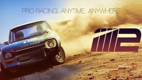Project Cars 2 erscheint für Konsolen und PC.
