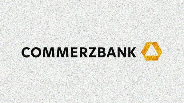 Störung bei der Commerzbank: Kunden beklagen Probleme beim