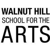 Walnut Hill School for the Arts on Livestream.