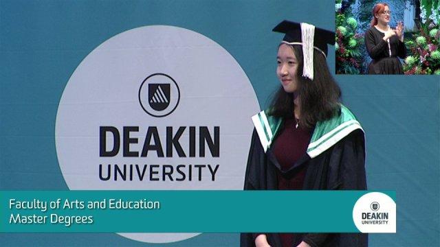 Image result for deakin school of education
