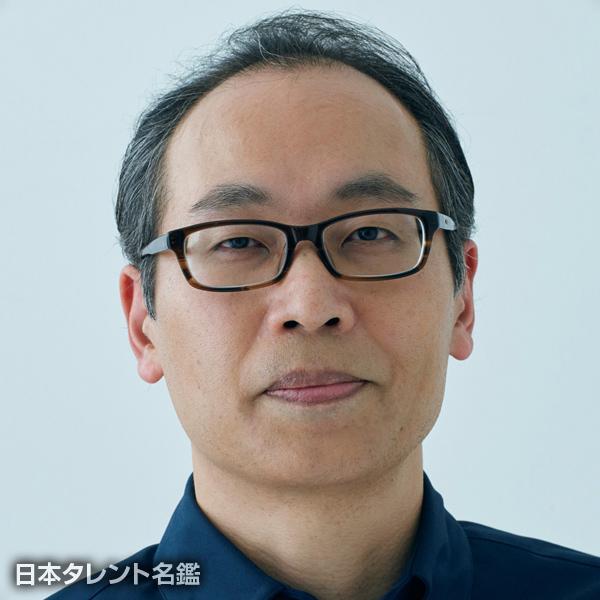 https://i0.wp.com/img.news.goo.ne.jp/talent/MM-M96-0443.jpg?w=728&ssl=1