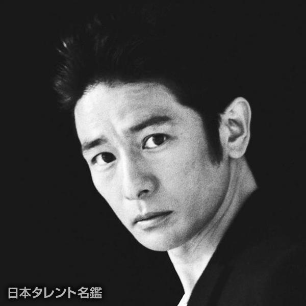 https://i0.wp.com/img.news.goo.ne.jp/talent/MM-M99-0505.jpg?w=728&ssl=1