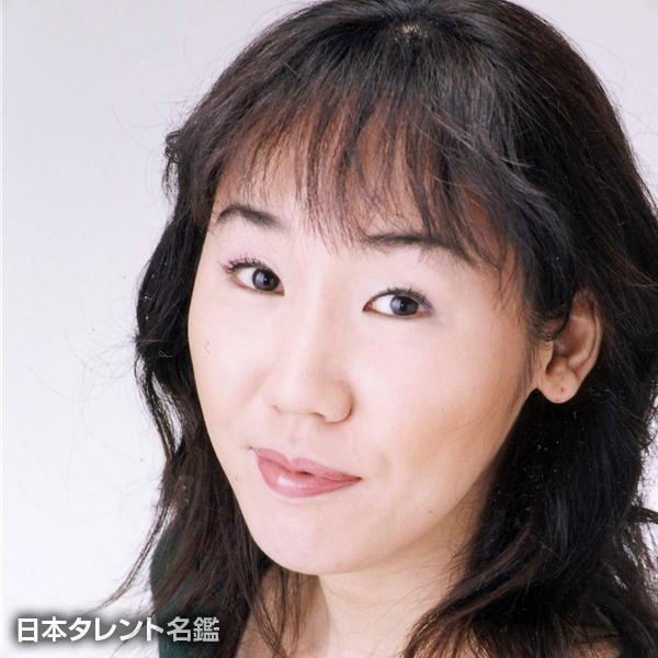 https://i0.wp.com/img.news.goo.ne.jp/talent/MW-W97-0216.jpg?w=680&ssl=1