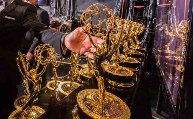 2020 Emmy Nominations See The Full List Music News