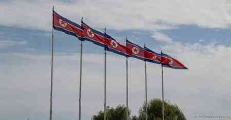 USCIRF Releases Report Highlighting North Korea's Violations of Religious Freedom