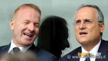 Calciomercato Lazio, Correa saluta e ora Lotito può compare. Il punto sui nuovi acquisti