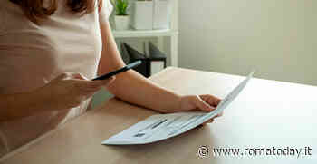 3 metodi veloci e sicuri per pagare anche i bollettini e tasse scolastiche