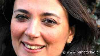 Elezioni Municipio II, Caterina Boca (Calenda Sindaco):