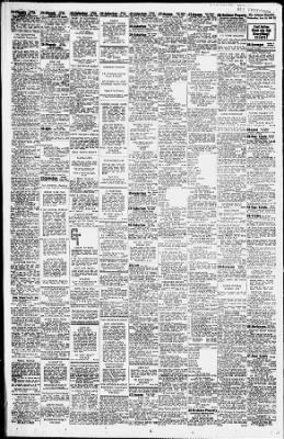 Arizona Republic From Phoenix Arizona On December 14 1966