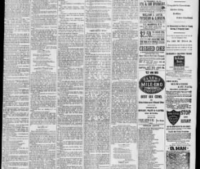 The Des Moines Register From Des Moines Iowa On November 14 1886  C2 B