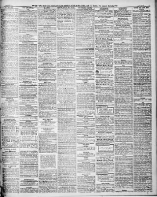 St Louis Post Dispatch From St Louis Missouri On October 1 1927