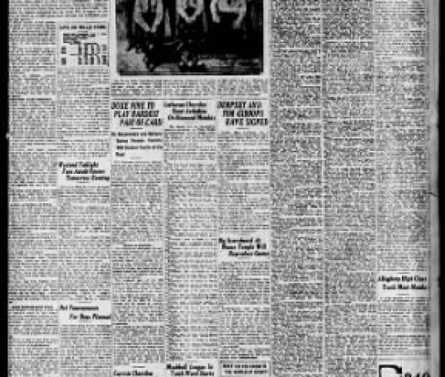 The Pittsburgh Press From Pittsburgh Pennsylvania On May 6 1923  C2 B