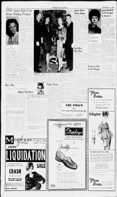 Albuquerque Journal from Albuquerque, New Mexico on