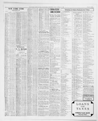 The Morning News From Wilmington Delaware On March 13 1942
