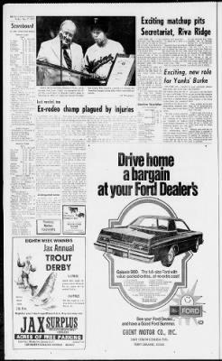 Fort Collins Toyota Dealer in Fort Collins CO   Loveland
