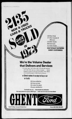 Ford Dealership Fort Collins : dealership, collins, Collins, Coloradoan, Collins,, Colorado, January