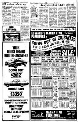 Dodge Dealer Long Beach : dodge, dealer, beach, Independent, Beach,, California, November