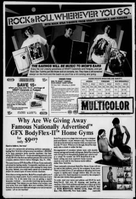 Planet Fitness Dayton Ohio : planet, fitness, dayton, Dayton, Daily, Dayton,, April