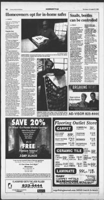newspapers com