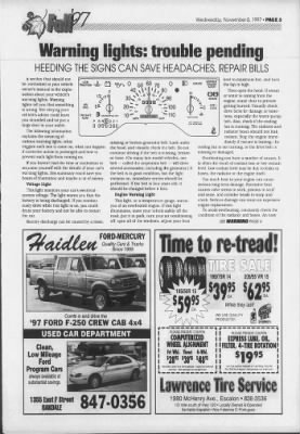 Biggest Tires On Stock F250 4x4 : biggest, tires, stock, Riverbank, Riverbank,, California, November