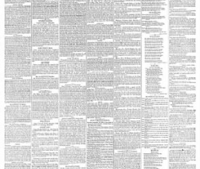 The Brooklyn Daily Eagle From Brooklyn New York On October 21 1883  C2 B