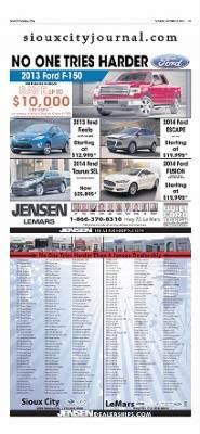 Total Motors | LeMars & Orange City, IA | Total Motors