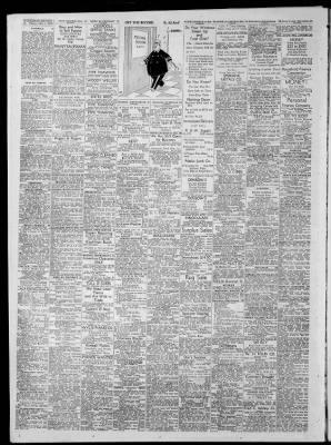 Fred's Ding And Dent Spokane : fred's, spokane, Spokesman-Review, Spokane,, Washington, February