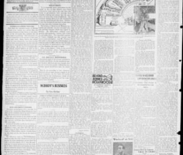 The Gaffney Ledger From Gaffney South Carolina On March 28 1939  C2 B