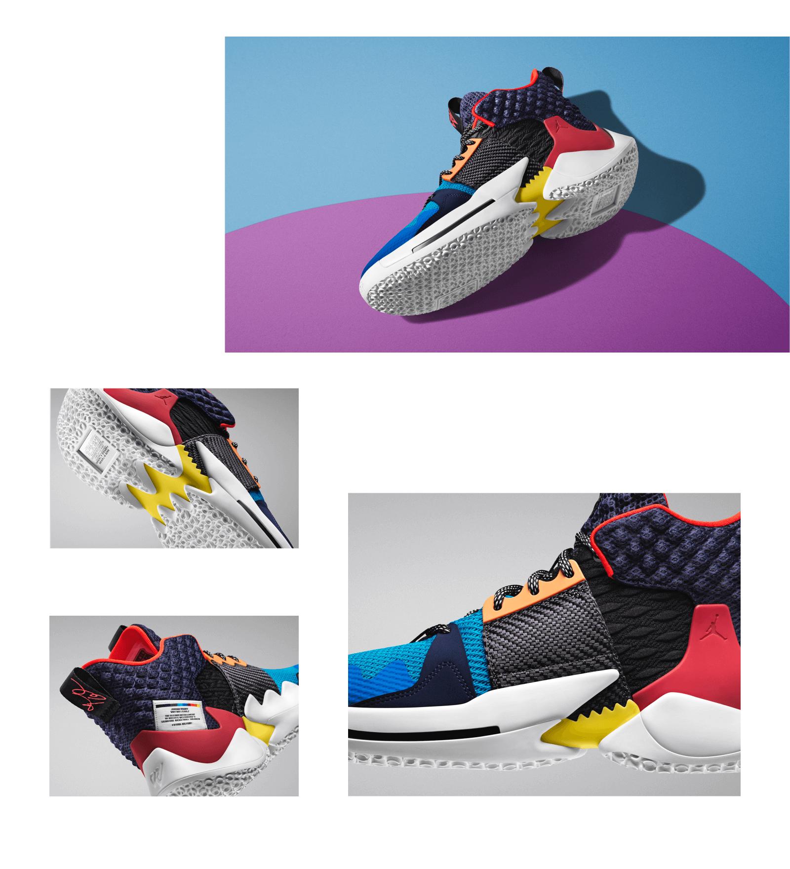 Nike   Nike香港官方網上商店