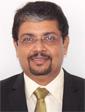 Biju Prabhakar