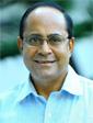 Dinesh Panicker