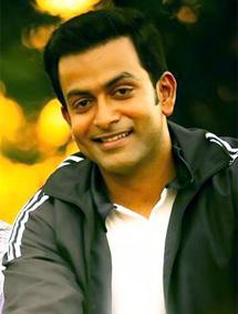 Telugu Movie Wallpapers With Quotes Prithviraj Sukumaran Indian Actor Producer Profile