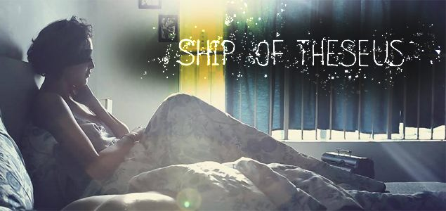 Tamil Movie Wallpapers With Quotes Ship Of Theseus Review Bollywood Movie Ship Of Theseus
