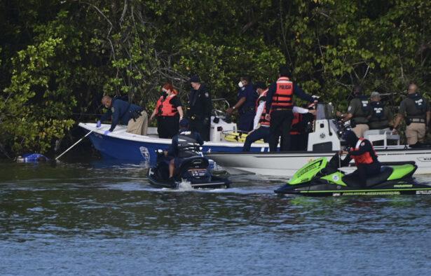 body of 27-year-old Keishla Rodriguez