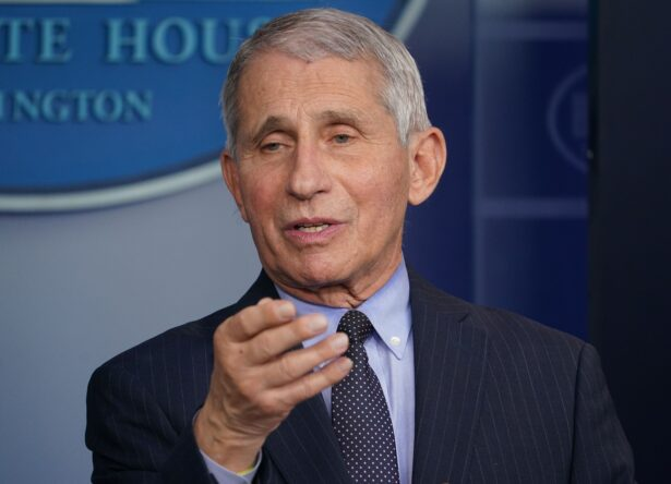 US-POLITICS-BRIEFING-health-virus